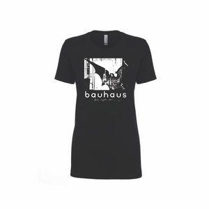 Women's Bauhaus T-Shirt